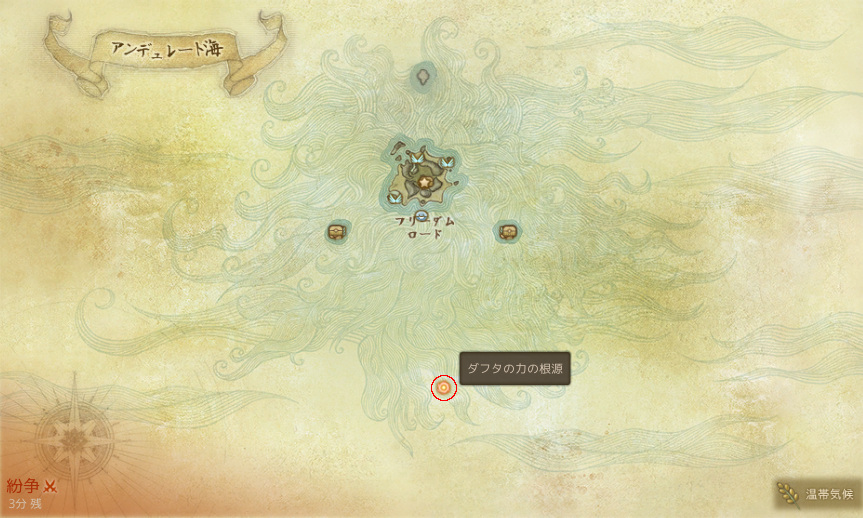 エターナルアイランドマップ.jpg