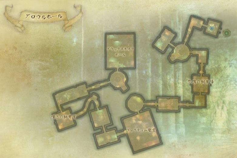グロウル内部地図.jpg
