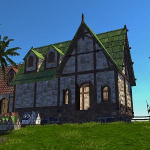 nuia_house02.jpg