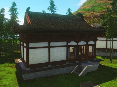 harihara_house03.jpg
