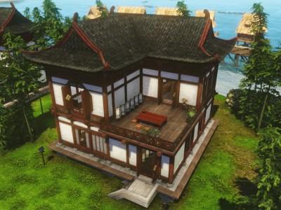 harihara_house04.jpg