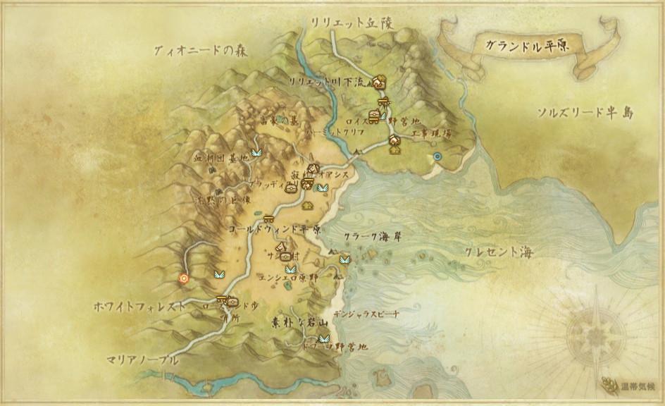 nuia_map004.jpg