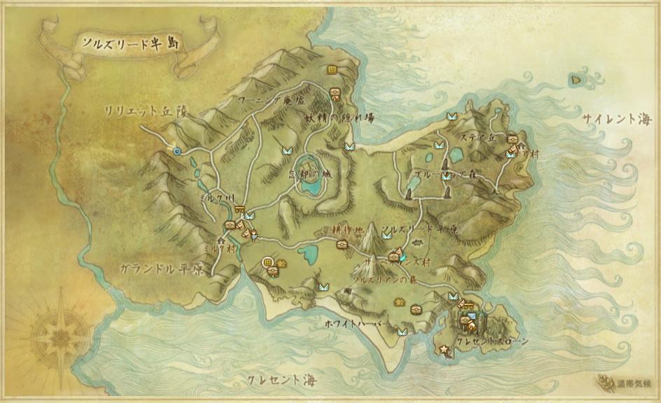 nuia_map001.jpg