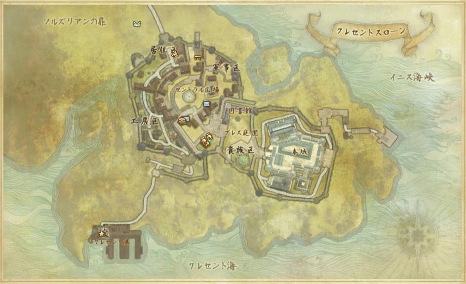 nuia_map001_a.jpg