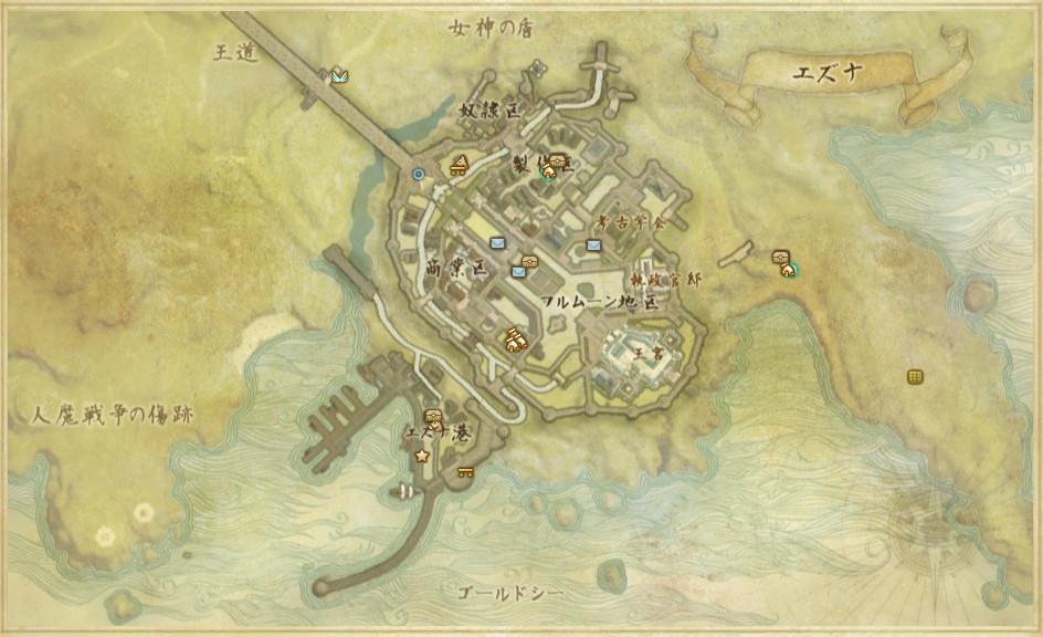 nuia_map007_a.jpg