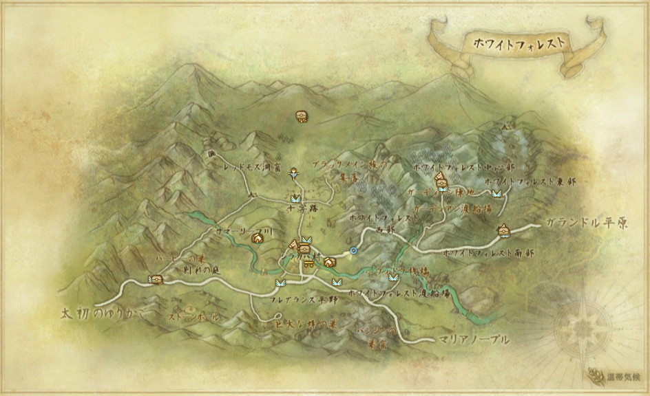 nuia_map005.jpg