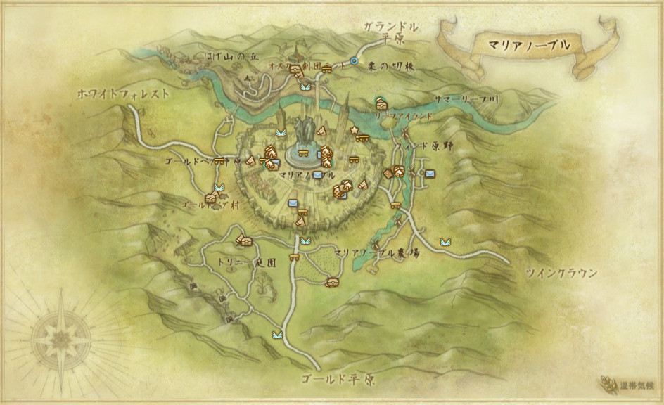 nuia_map006.jpg