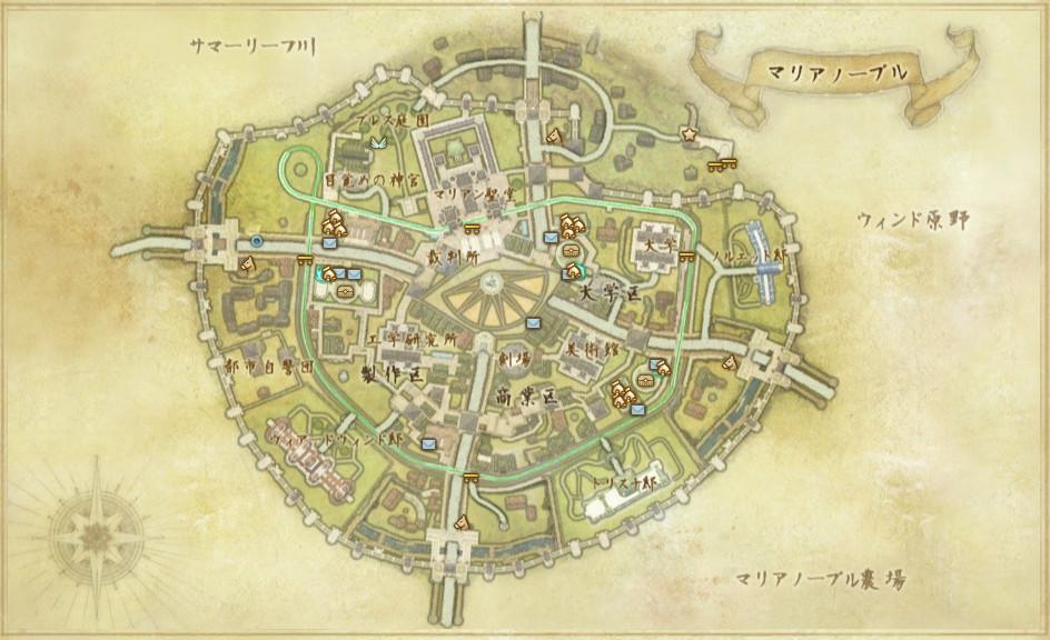 nuia_map006_a.jpg
