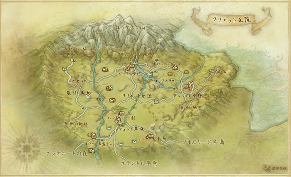 nuia_map003.jpg