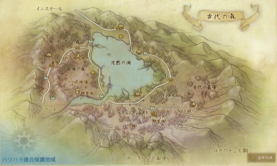 古代の森.jpg