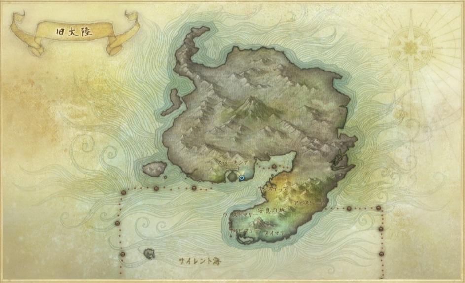 旧大陸全体マップ.jpg