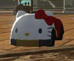 キティカー.jpg