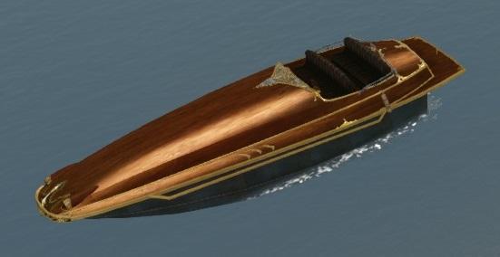 フルムーンボート.jpg