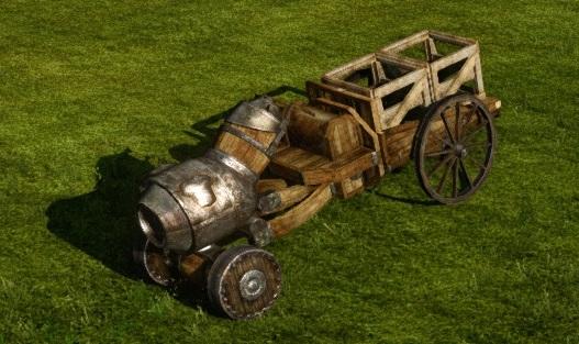 小型トラクター.jpg