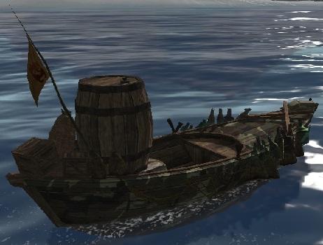ロンリーボート.jpg