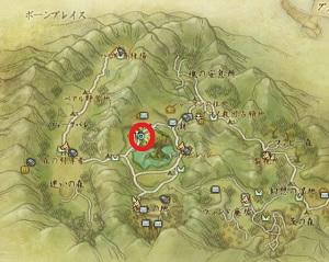 グィオ共用農園マップ.jpg