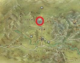 ホワイト樹木地図.jpg