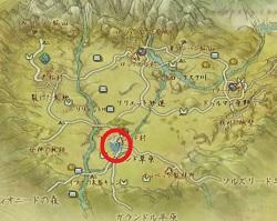 リリエット共用農場マップ.jpg