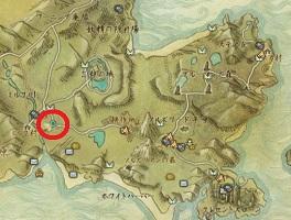 共用農園マップ.jpg
