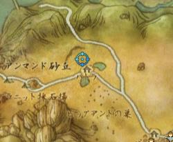 虹の原製作マップ.jpg