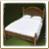 無限の想像のベッドアイコン.png