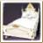純白のユリ色ベッドアイコン.png