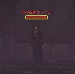 祝福カレイル.jpg