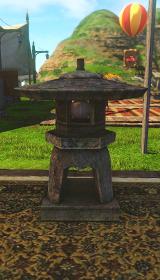 ハリハラ式石灯_0.jpg