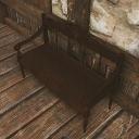 原木の大型細工椅子.jpg