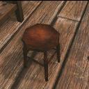 原木の簡易椅子.jpg