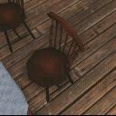 原木の背もたれ椅子.jpg
