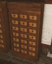 原木の薬棚.jpg