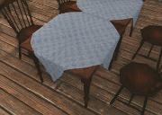 原木の食卓.jpg