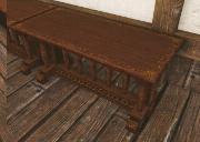 君主のテーブル.jpg