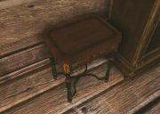 君主の簡易テーブル.jpg