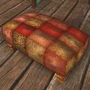 君主の金刺繍のソファー.jpg