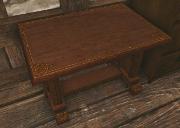商人の小型テーブル.jpg