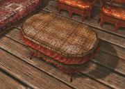 商人の手作りテーブル.jpg