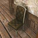 学者の椅子.jpg