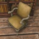 学者の革椅子.jpg