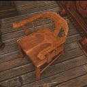 木の肘掛椅子.jpg