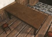 木製食卓.jpg