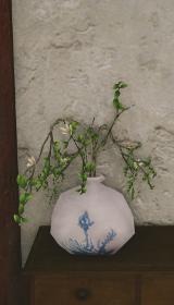 桜の花瓶.jpg