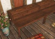 王家のテーブル.jpg