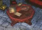 王家の会議テーブル.jpg