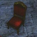 王家の赤い椅子.jpg
