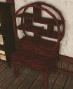 王家の飾り棚.jpg