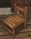 組立て式の木製椅子.jpg