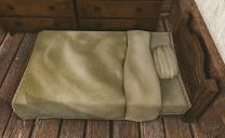 茶色い原木ベッド.jpg