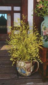 装飾用の花瓶.jpg